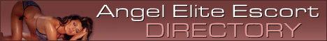 angel-elite-escort.com