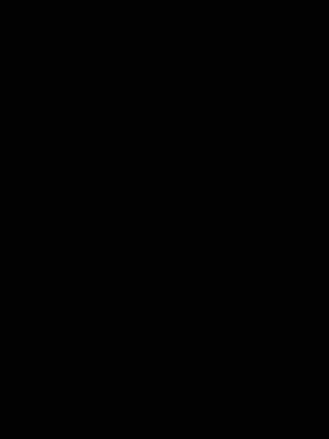 Natasha Escort Argentina
