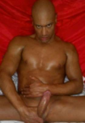 CHARLY Escorts Masculino - ArgenitnasX.com