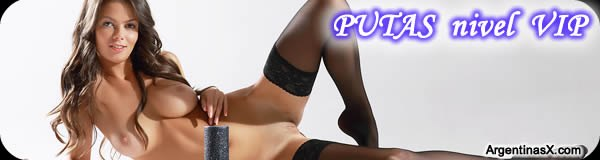 como encontrar prostitutas escorts en rubi