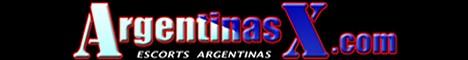 La guia de putas en Argentina