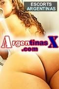 Escorts Argentina