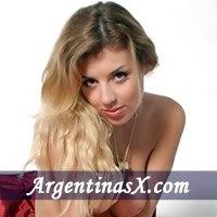 escorts argentina com como chuparla